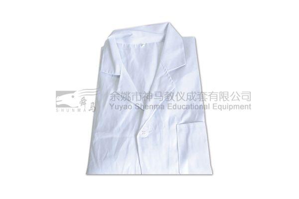 82001 labour suit