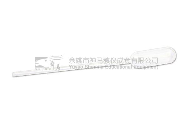 64094 Multipurpose plastic dropper