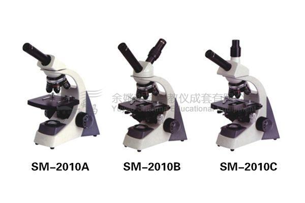 SM-2010A SM-2010B SM-2010C