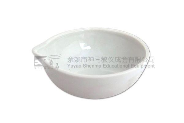 64088 Evaporating dish