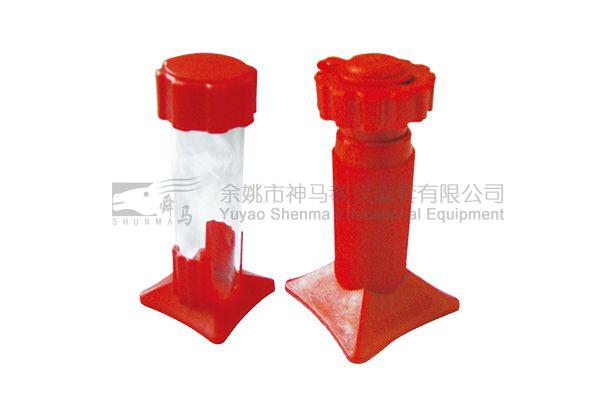27011 Grinding filter