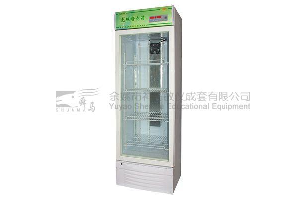 02088 Light incubator