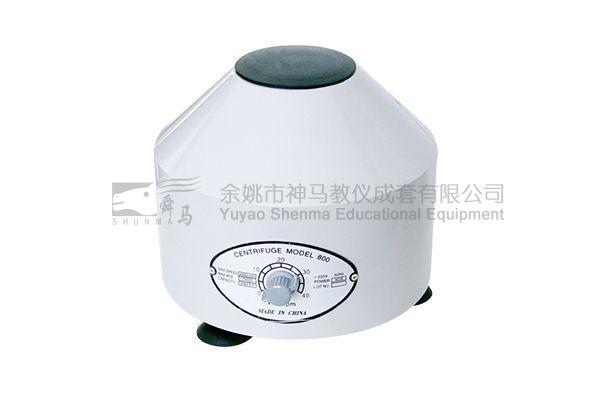 02070-1Electric centrifuge