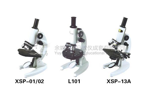 XSP-01/02 L101 XSP-200X