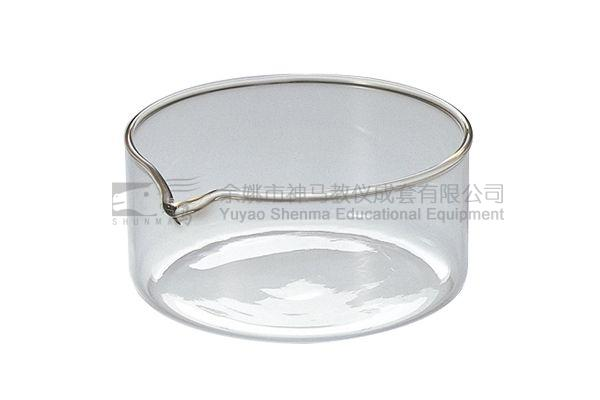 64080 Crystallizing dish