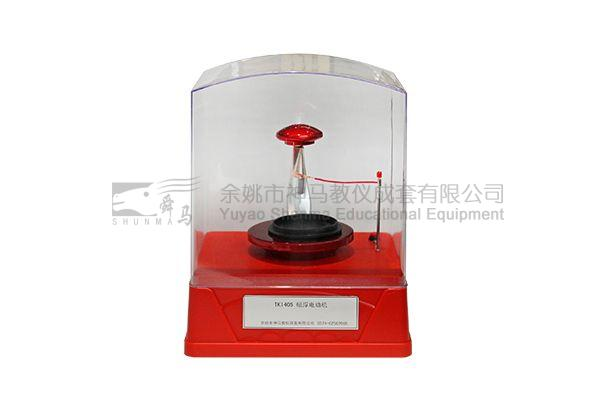 TK1405 Magnetic suspension motor