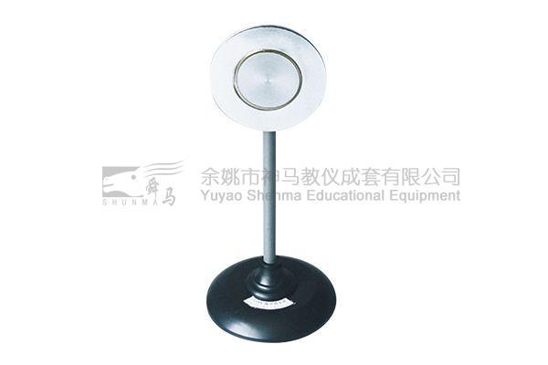 16013 Dew-point apparatus